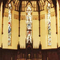 Churches directory | The Diocese of Brechin