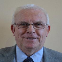 Mr Allan Duffus