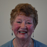 Mrs Cheryl Birse