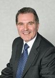 Mr Gregor Mitchell